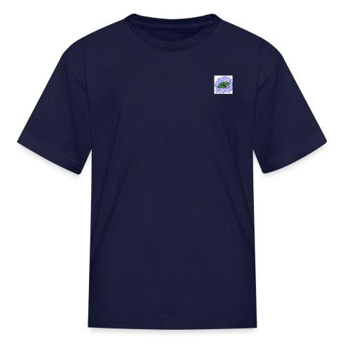 The COD squad - Kids' T-Shirt