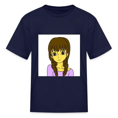 1511080965086 - Kids' T-Shirt