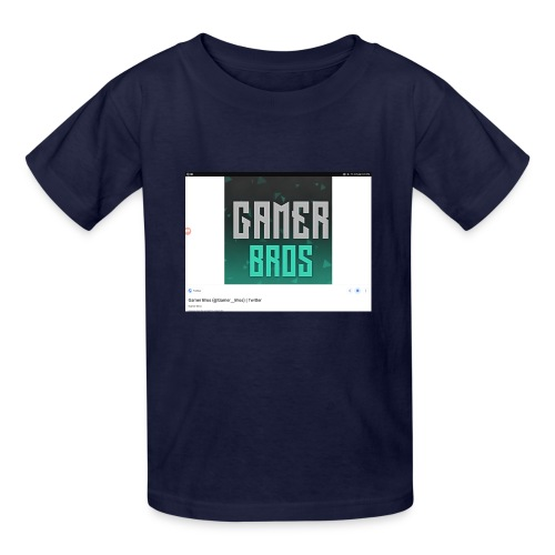 Screenshot 20180312 202834 - Kids' T-Shirt