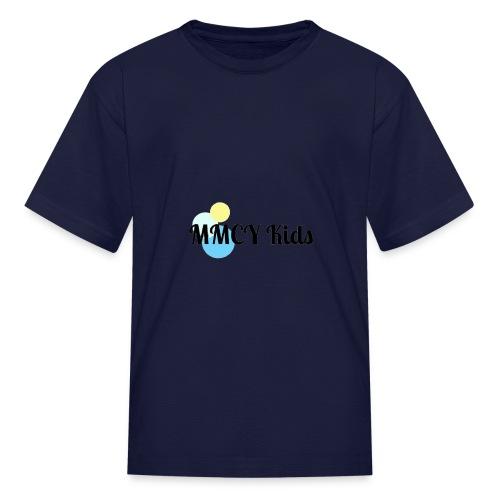 MMCY Kids - Kids' T-Shirt