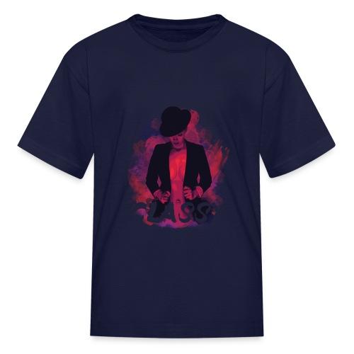 CLASSY GIRL's T-SHIRT - Kids' T-Shirt
