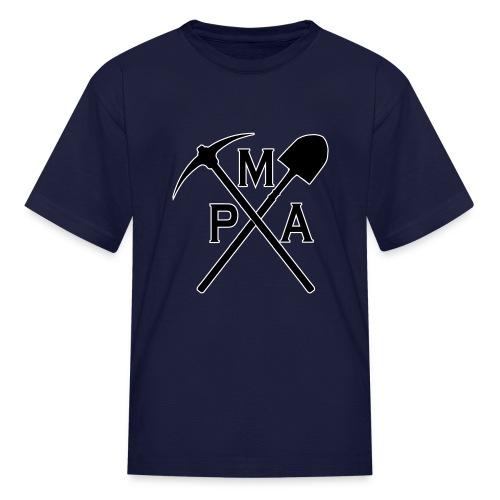 13710960 - Kids' T-Shirt