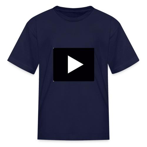 2.0 Merch - Kids' T-Shirt