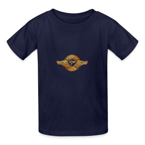 Squad Off Road - Kids' T-Shirt