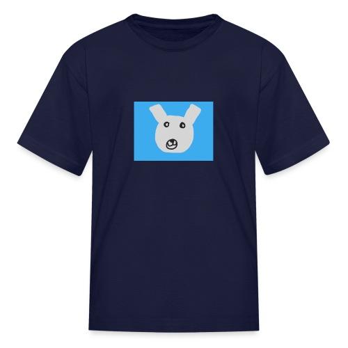 Bungee - Kids' T-Shirt