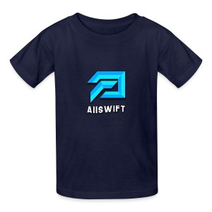 Aiiswift - Kids' T-Shirt