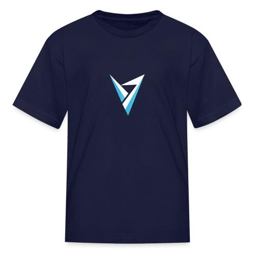 Vvears offical merch - Kids' T-Shirt