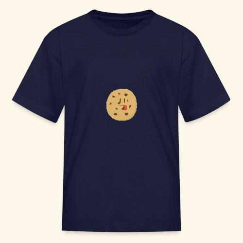 cookie - Kids' T-Shirt