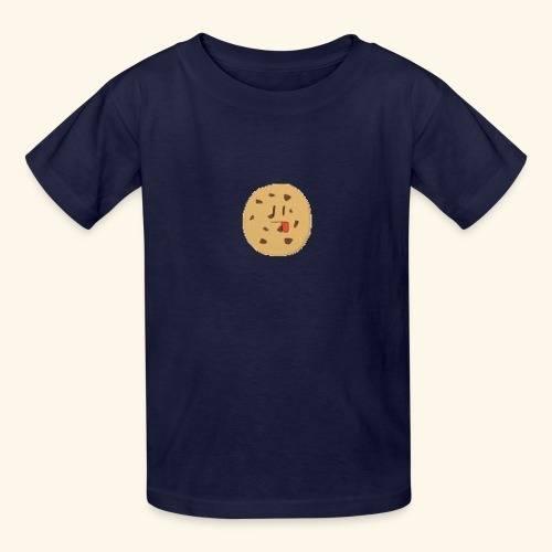 cookie - Kids' T-Shirt