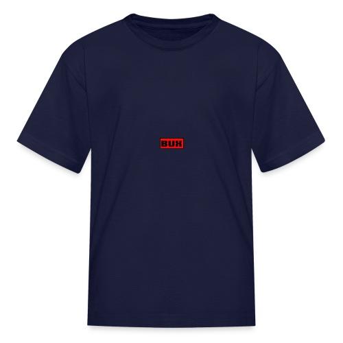 Gamebux - Kids' T-Shirt
