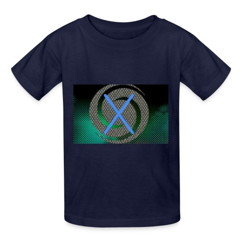 XxelitejxX gaming - Kids' T-Shirt