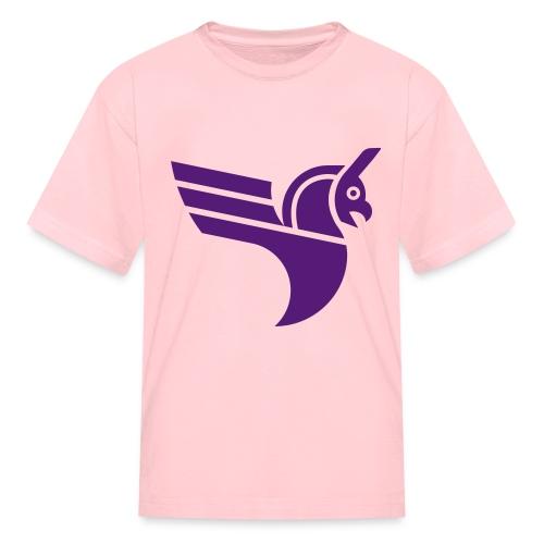 Homa - Kids' T-Shirt