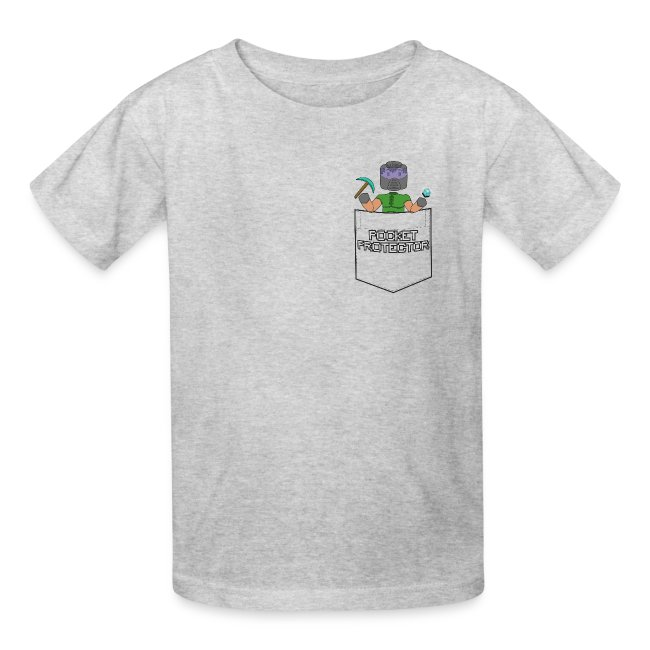 shirtpocket2