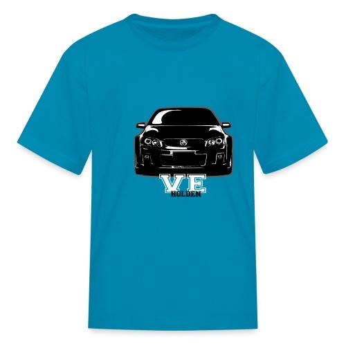 VE GM - Kids' T-Shirt