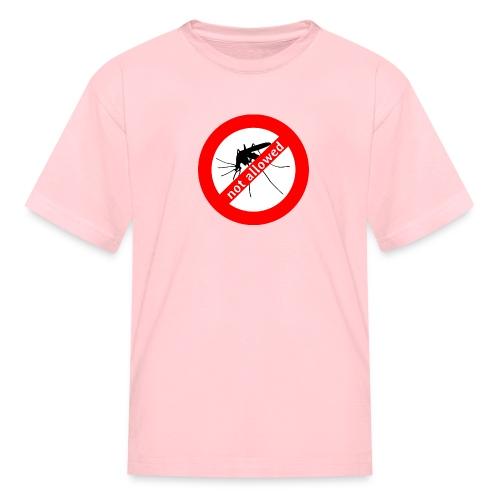 Mosquito - Kids' T-Shirt