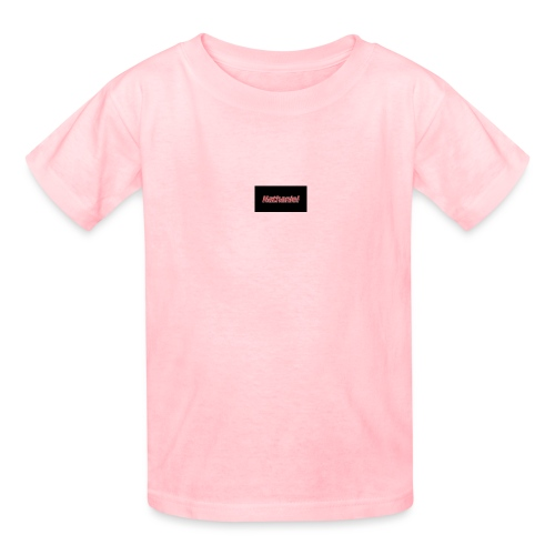 Jack o merch - Kids' T-Shirt