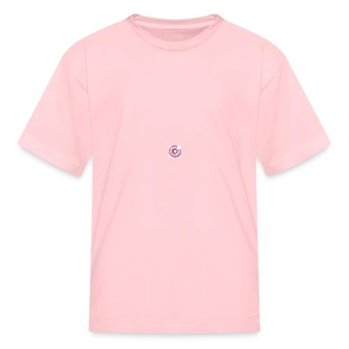 DOUNT - Kids' T-Shirt
