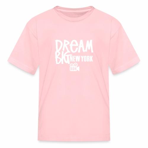 BDH NYC - Kids' T-Shirt