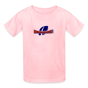 MaddenGamers - Kids' T-Shirt