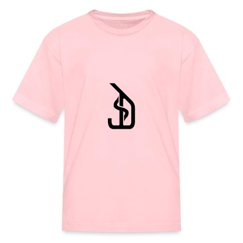 TSJ Militia - Kids' T-Shirt