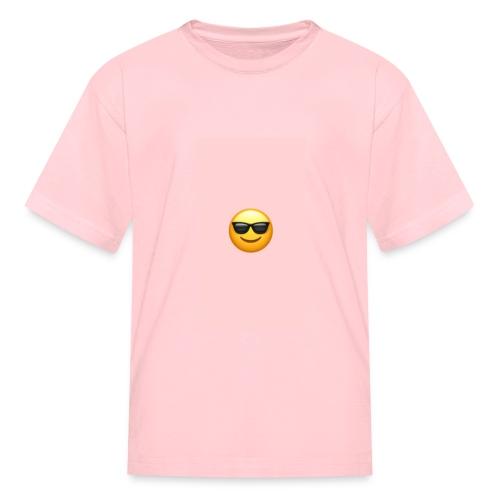 6BE343A2 E4BB 4AF2 B71F 47FE41F9C5B5 - Kids' T-Shirt
