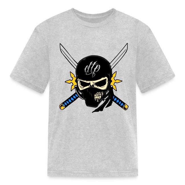 dtp ninja clear png