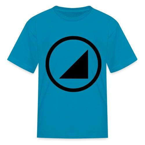 BULGEBULL - Kids' T-Shirt