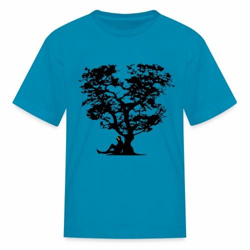 wotc - Kids' T-Shirt