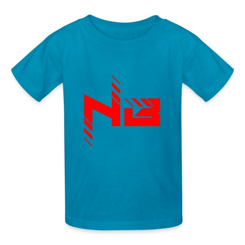 NB Awesomeness 2.0 - Kids' T-Shirt