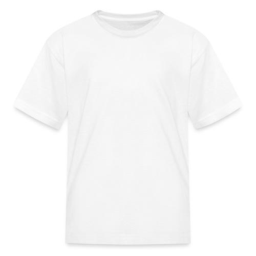 Woden - Kids' T-Shirt