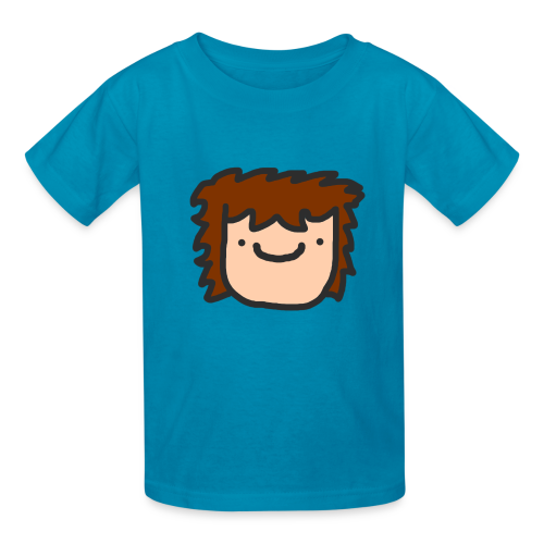 Nolo - Kids' T-Shirt