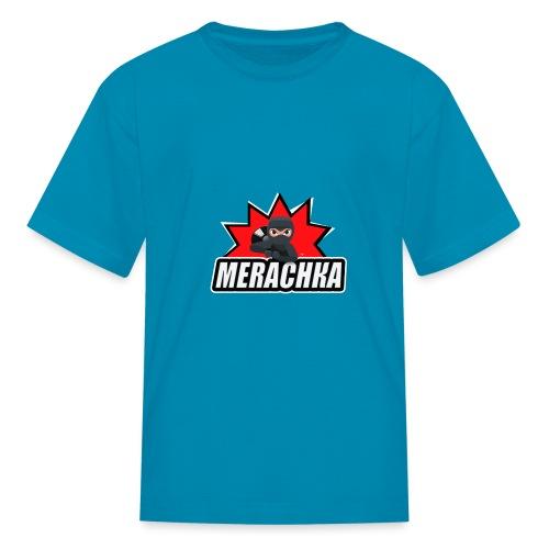 MERACHKA - Kids' T-Shirt
