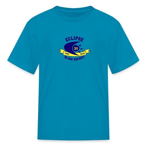 Special 25th Anniversary Gear - Kids' T-Shirt
