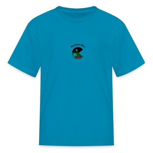 The Origional - Kids' T-Shirt