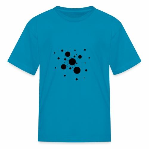atomos - Kids' T-Shirt