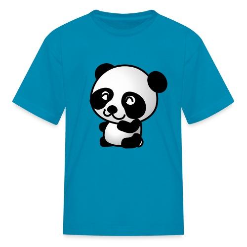 Baby Animal Collection - Kids' T-Shirt