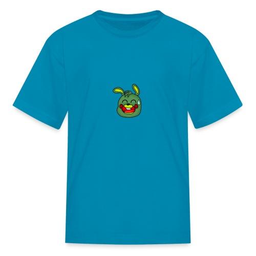 Happy - Kids' T-Shirt