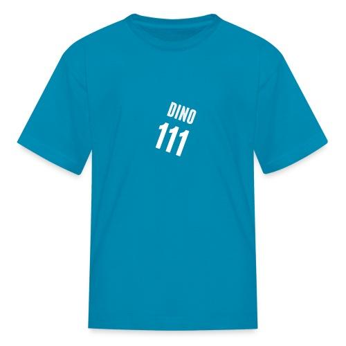 Dino Merch - Kids' T-Shirt