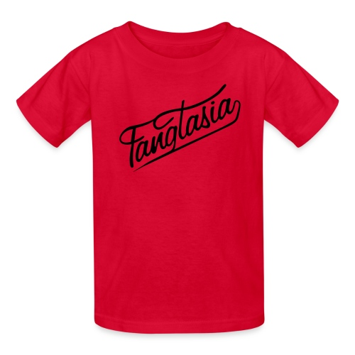 fantastic blmabo - Kids' T-Shirt