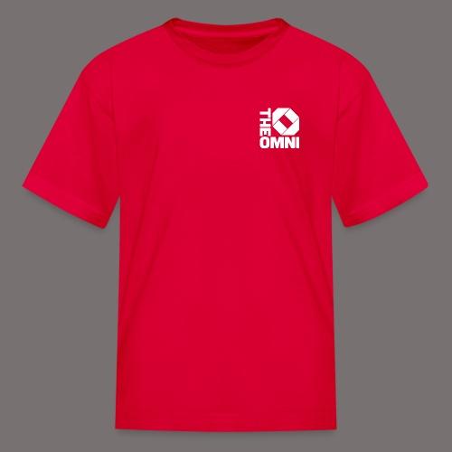 The Omni - Kids' T-Shirt