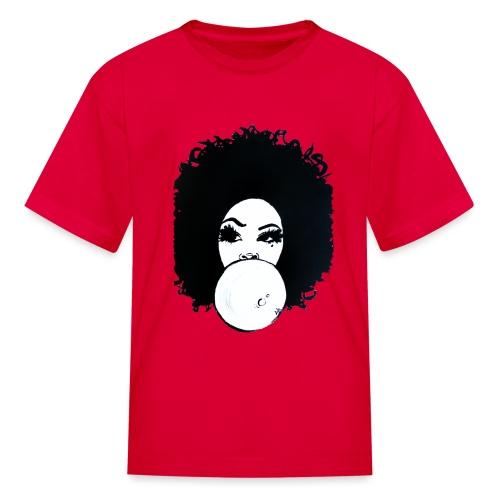 2 - Kids' T-Shirt