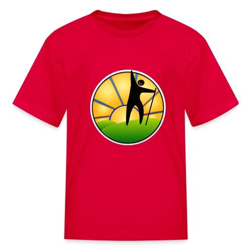 Success - Kids' T-Shirt