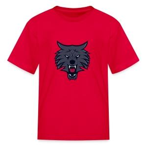 Simpzy - Kids' T-Shirt