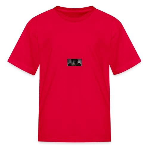 New IT - Kids' T-Shirt