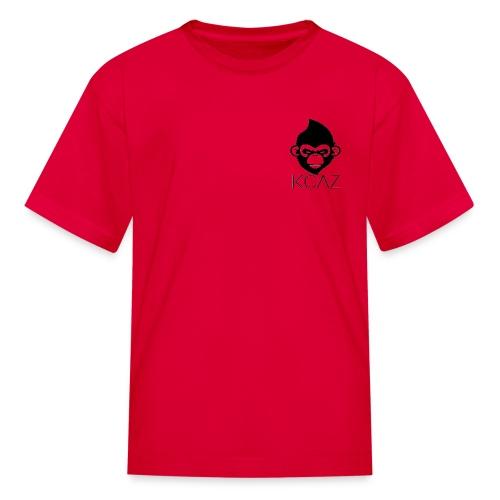 KCAZ Clothing - Kids' T-Shirt