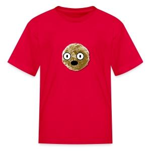 Furball - Kids' T-Shirt