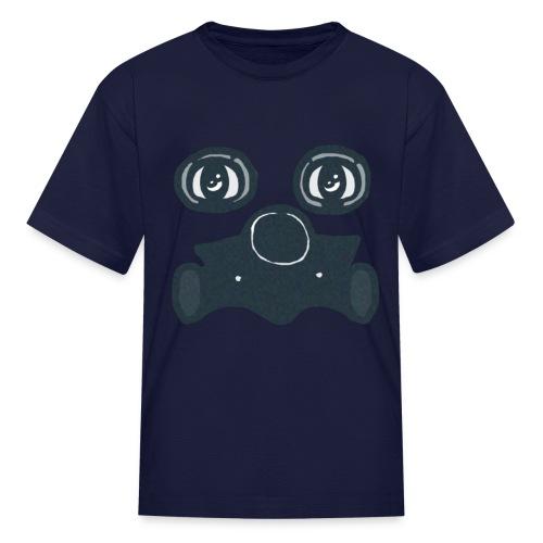Toxic - Kids' T-Shirt