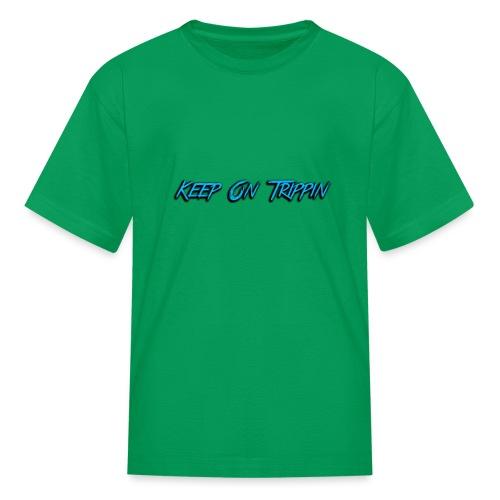 KOT - Kids' T-Shirt