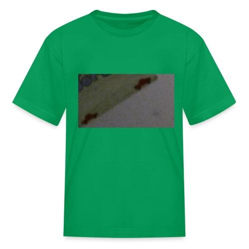 1523960171640524508987 - Kids' T-Shirt