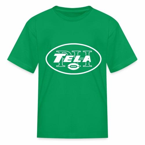 tela - Kids' T-Shirt